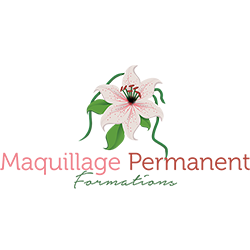 Logo du client  (Maquillage Permanent Formations)