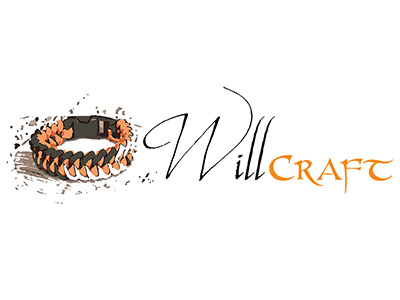 WillCraft Logotype